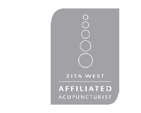 Zita West Affiliated Acupunture
